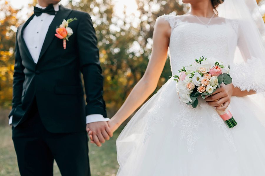 Wedding Shuttle Service Vancouver   Ace Charters Vancouver Shuttle, Private Charter & Cruise Ship Transfer