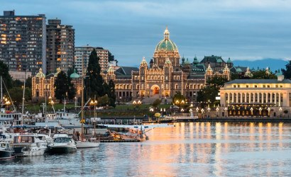 Victoria and Butchart Garden Tour | Ace Charters Vancouver Shuttle, Private Charter and Cruise Sip Shuttle