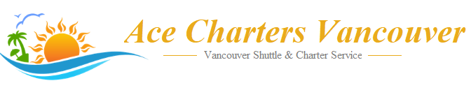 Ace Charters Vancouver