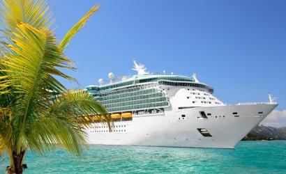 Pre Cruise Tour Vancouver | Post Cruise Tour Vancouver