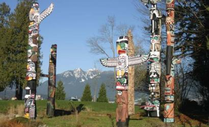 Vancouver Tour | Vancouver City Tour | Ace Charters Vancouver Shuttle, Private Charters & Cruise Ship Shuttle