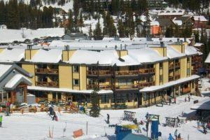 Vancouver to ApexTransfer | BC Ski Transfer Vancouver | Mountain Transfer Vancouver