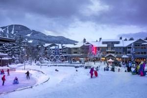 Vancouver to Whistler Transfer | BC Ski Transfer Vancouver | Mountain Transfer Vancouver