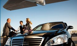 Airport Shuttle Services Vancouver