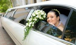 Wedding Shuttle Services Vancouver | Wedding Shuttle Vancouver
