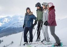 vancouver to whistler shuttle | vancouver to whistler transfer | Vancouver Shuttle
