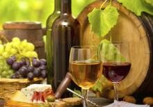Wine Tours Vancouver | Ace Charters Vancouver Tours Company